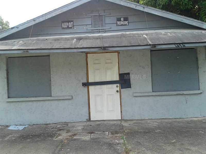 1434 9TH STREET, SARASOTA, FL 34236