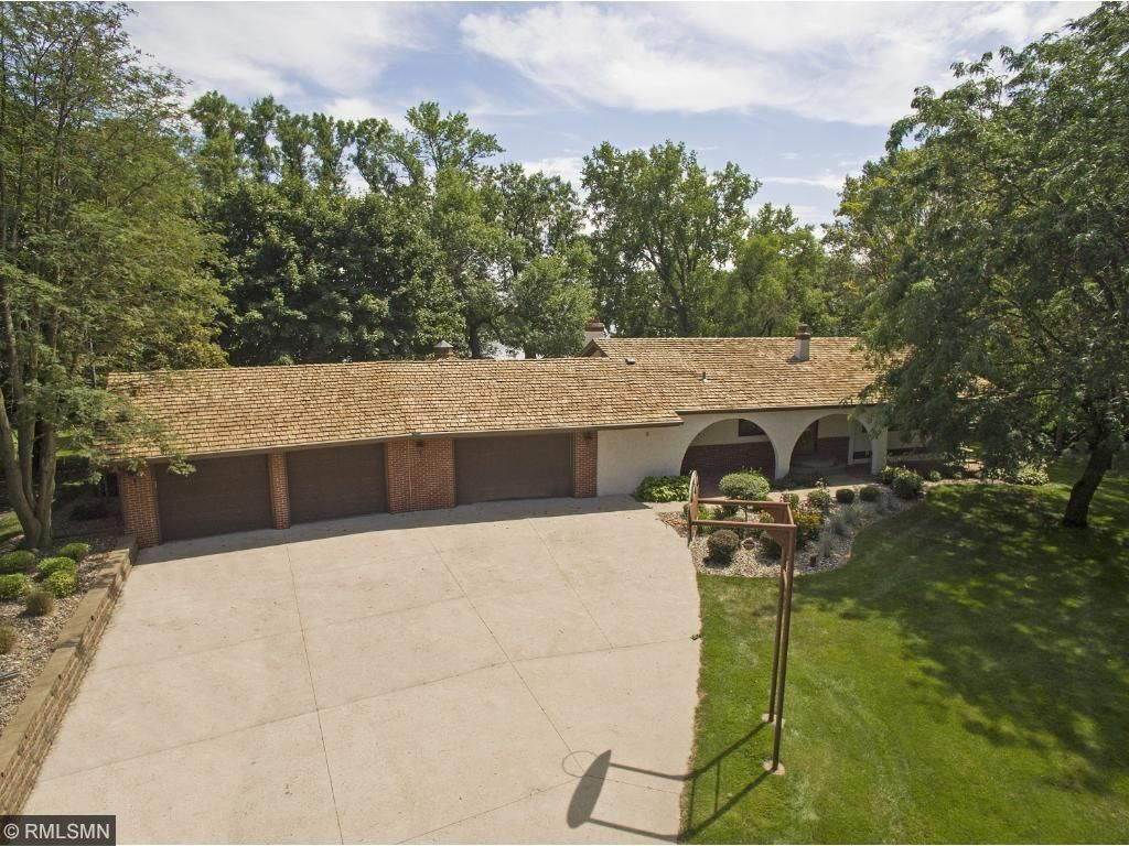5255 County Road 8 SW, Waverly, MN 55390