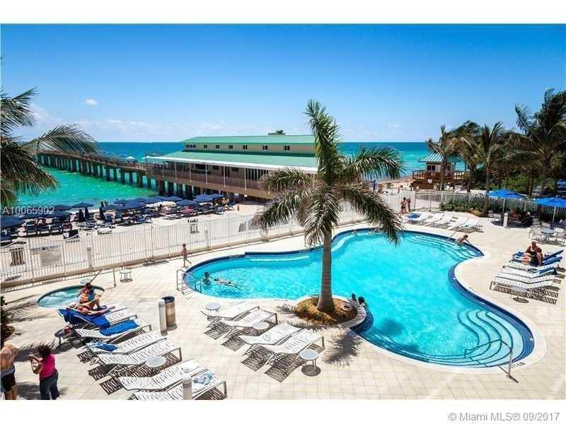 16699 Collins Ave 2204, Sunny Isles Beach, FL 33160