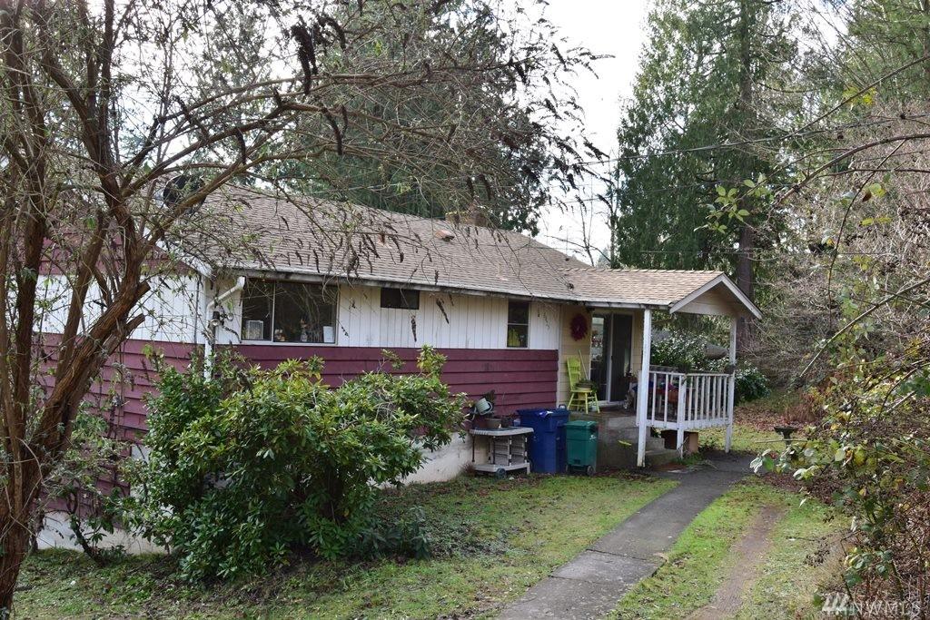 6425 S 112 St, Seattle, WA 98178