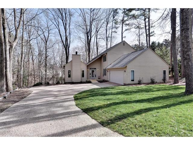 140 Tutters Neck, Williamsburg, VA 23185