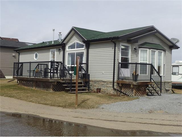 25054 South Pine Lake Road 4016, Rural Red Deer County, AB T0M 1S0