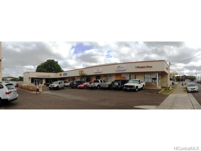 94-378 Pupupani Street, Waipahu, HI 96797