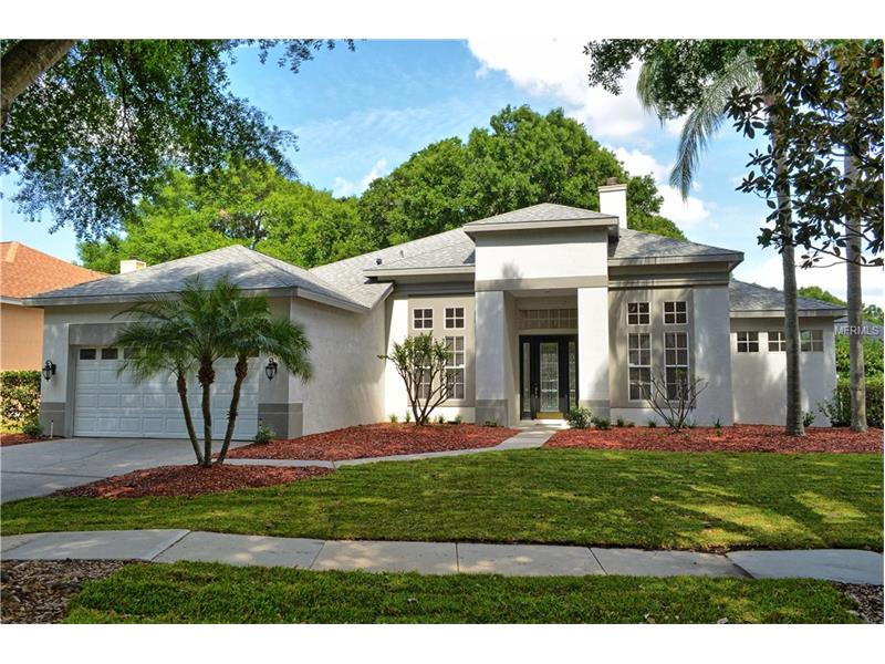 837 ASHBROOKE COURT, LAKE MARY, FL 32746