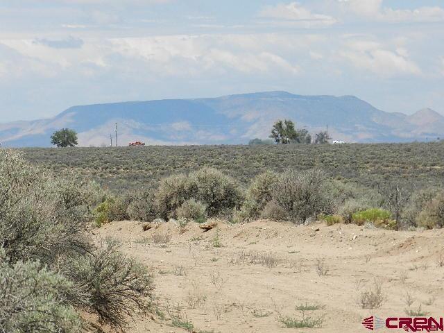 5 Calvary Trail, San Luis, CO 81152