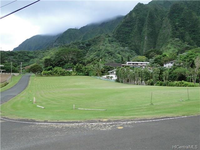 47-677 Ahuimanu Loop, Kaneohe, HI 96744