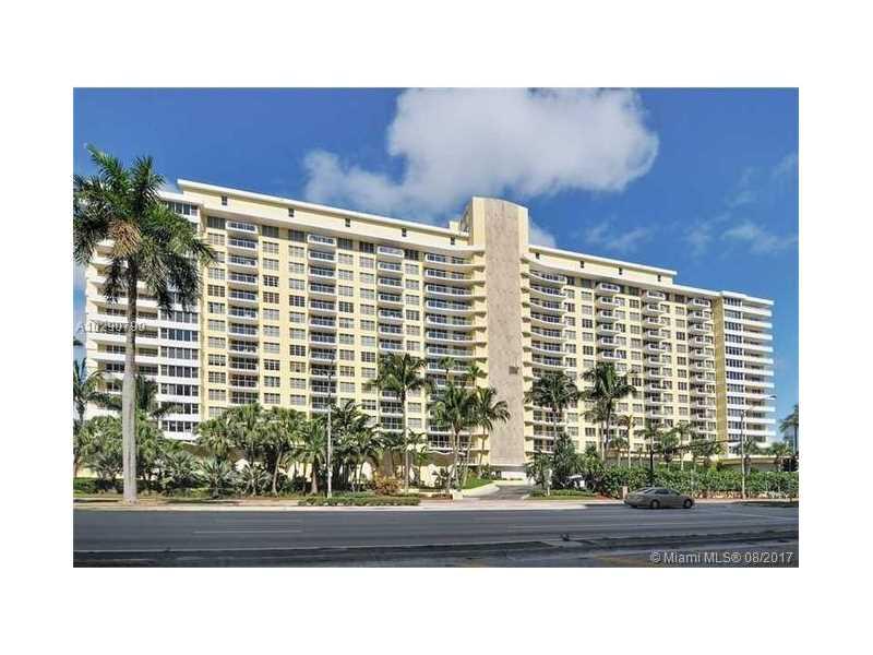 5600 Collins Ave 17Y, Miami Beach, FL 33140