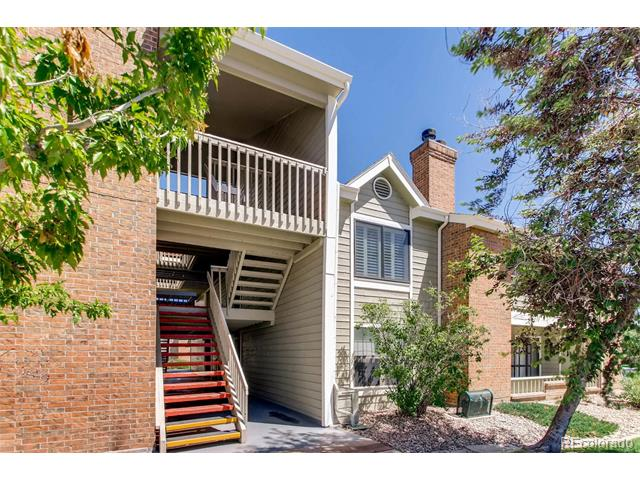 12093 W Cross Drive 207, Littleton, CO 80127