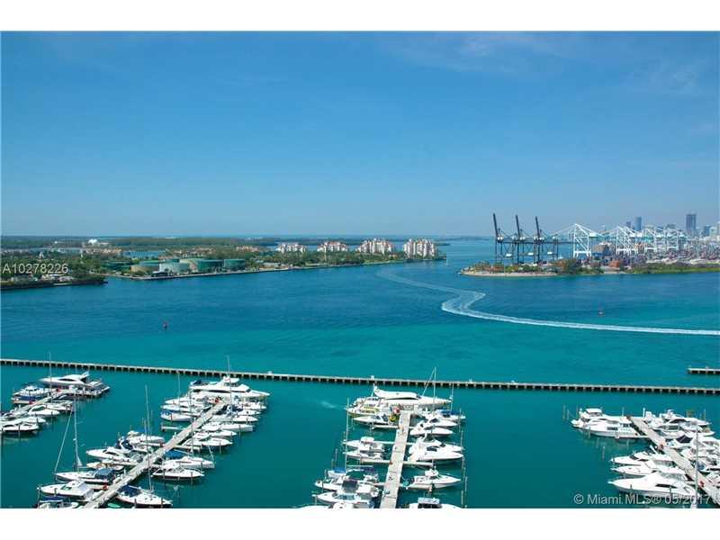 90 Alton Rd 2108, Miami Beach, FL 33139