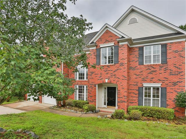 1631 Shadow Creek Street, Concord, NC 28027