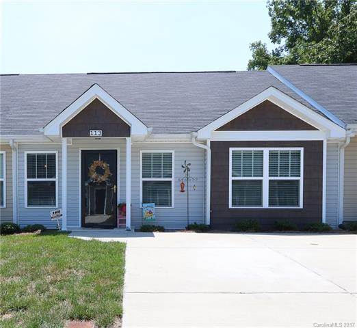 113 S Ferncliff Drive 66, Mount Holly, NC 28120