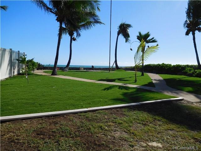 91 221 Ewa Beach Road, Ewa Beach, HI 96706