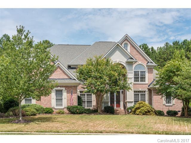 7618 Westmont Way 148, Marvin, NC 28173