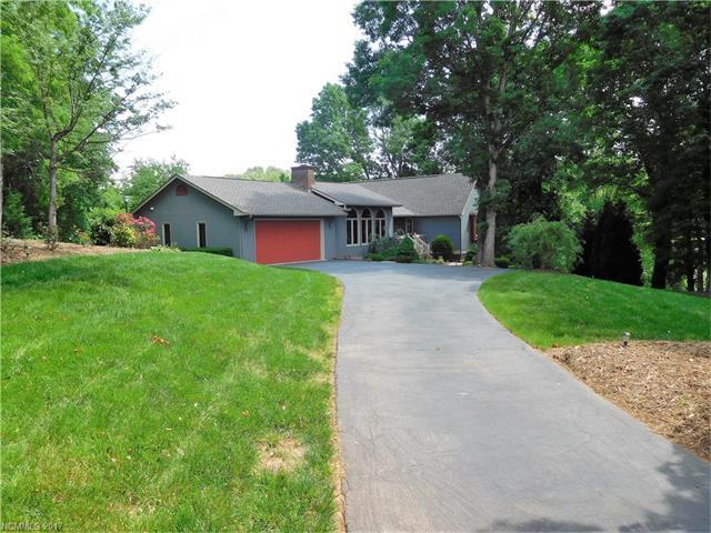 1 Morgan Branch Estates None, Candler, NC 28715