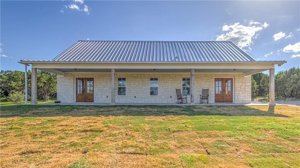 2152 County Road 2160, Iredell, TX 76649