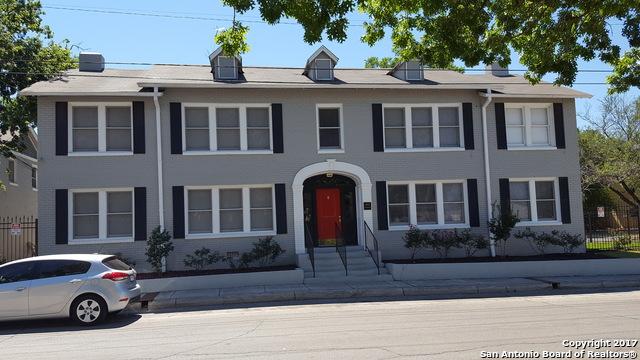 1802 W Gramercy Pl, San Antonio, TX 78201