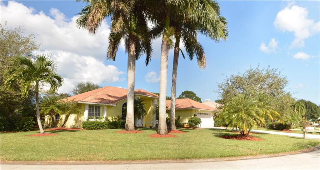 9184 SE Mystic Cove Terrace, Hobe Sound, FL 33455