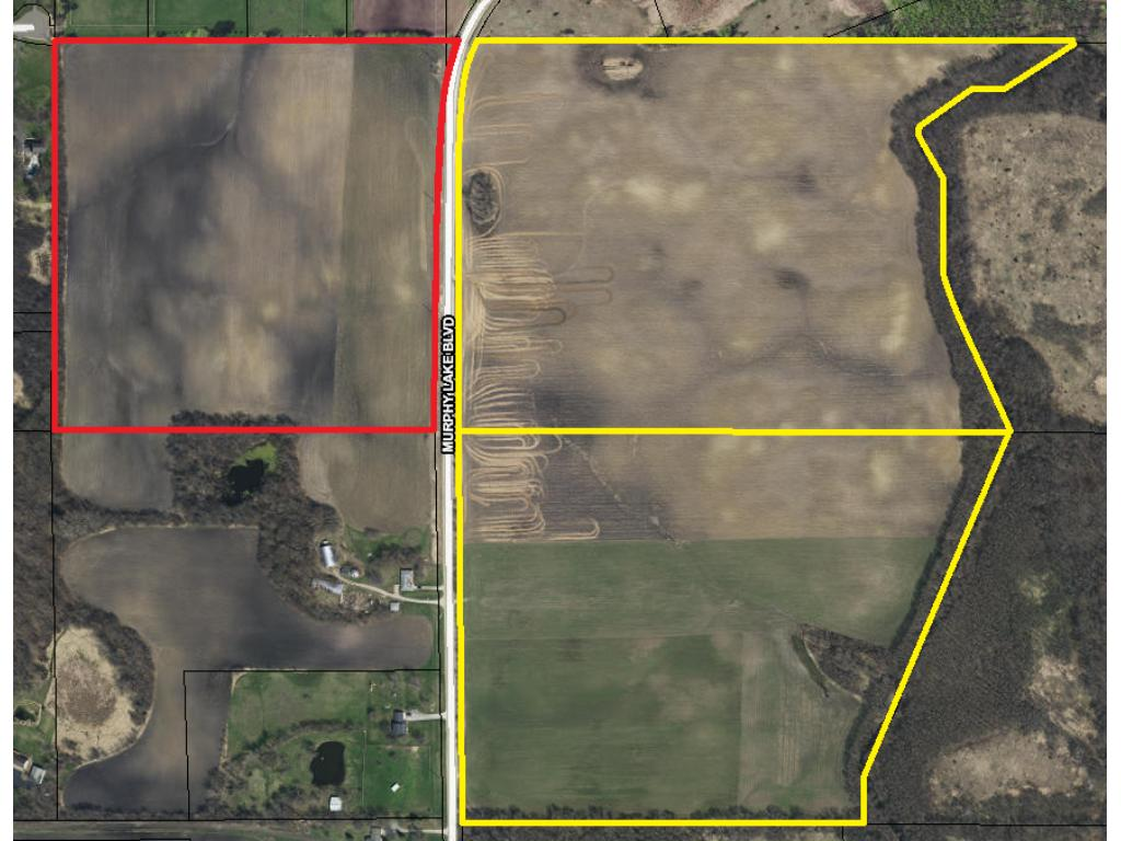 Great investment/development opportunity! Large lot is steps away from beautiful Murphy Hanrahan Park offering miles of bike trails, boating/fishing, horseback riding, snowmobiling and more! Bring your own builder or use ours. Land is located in the highly regarded Prior Lake School District.
