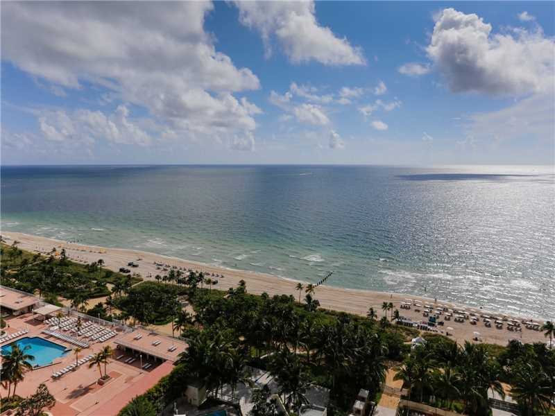 9705 Collins Ave 1704N, Bal Harbour, FL 33154