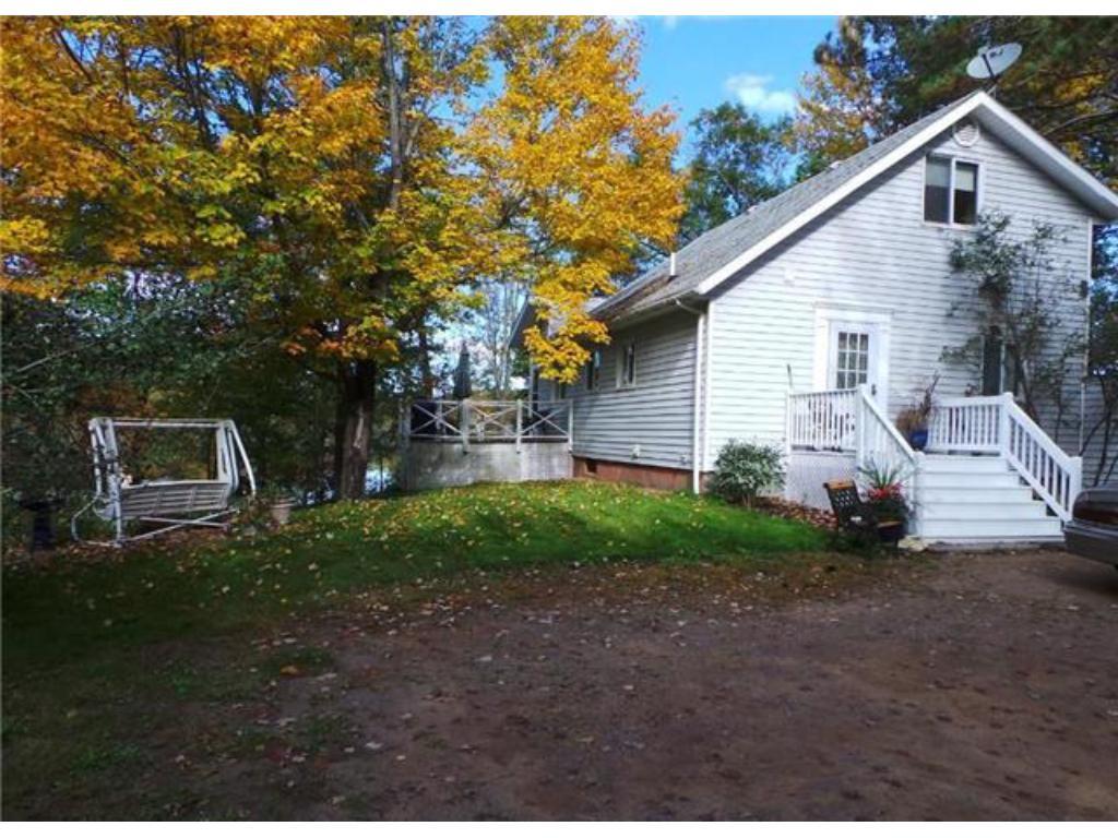 75771 Long Lake Road, Willow River, MN 55795