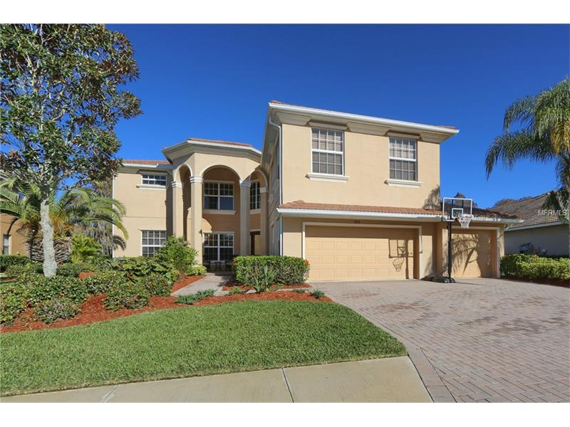 8119 QUAIL GREENS TERRACE, BRADENTON, FL 34212