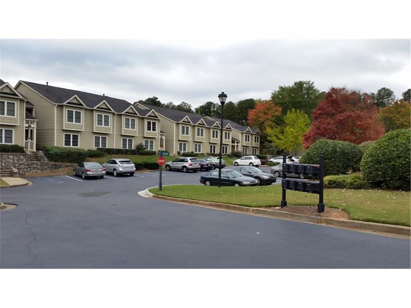 46 Middleton Court, Smyrna, GA 30080
