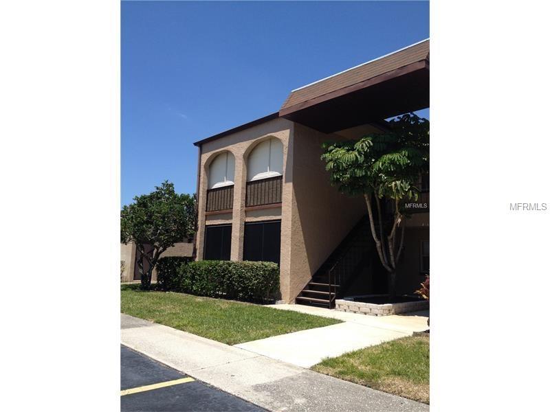 7701 STARKEY ROAD 108, SEMINOLE, FL 33777