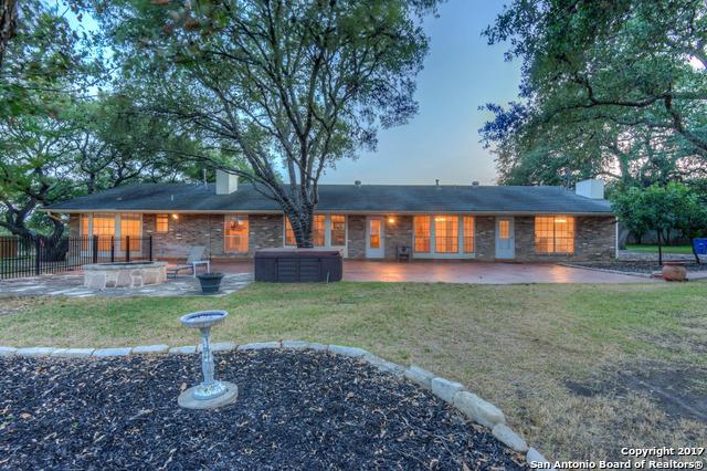104 Fairway Cir, San Antonio, TX 78232