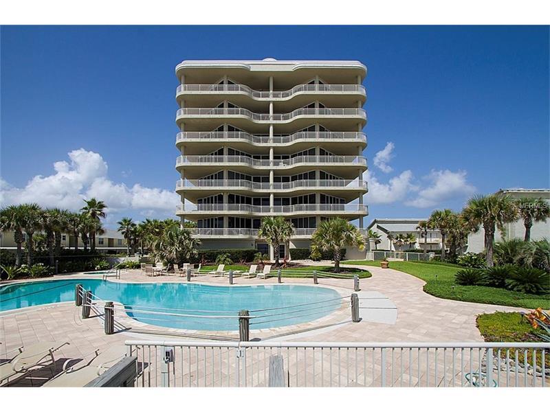 4207 S ATLANTIC AVENUE 400, NEW SMYRNA BEACH, FL 32169