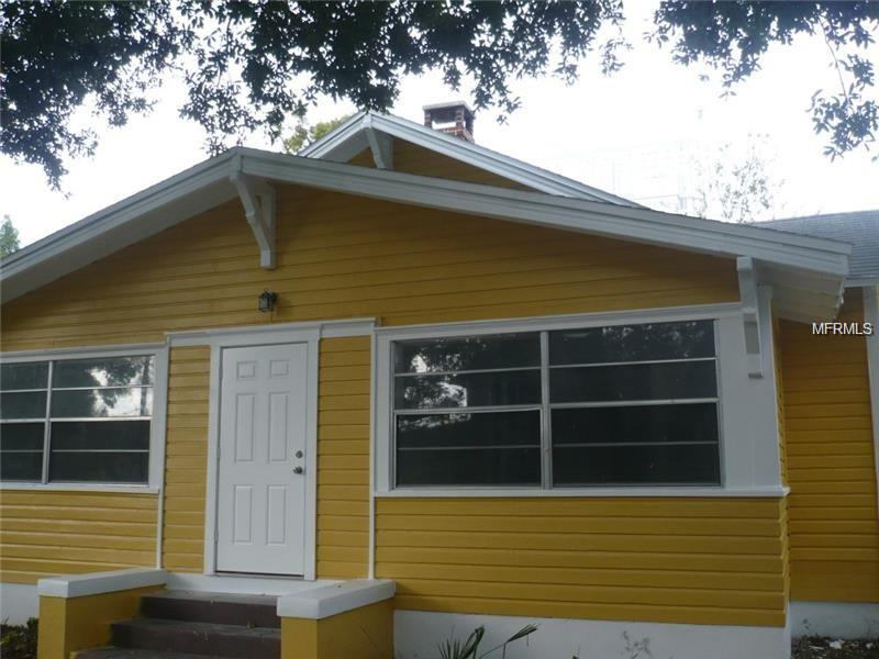 432 HIGHLAND AVENUE, ORLANDO, FL 32801