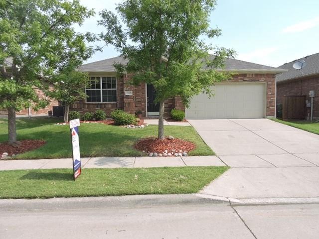 14508 Richmond Circle, Little Elm, TX 75068