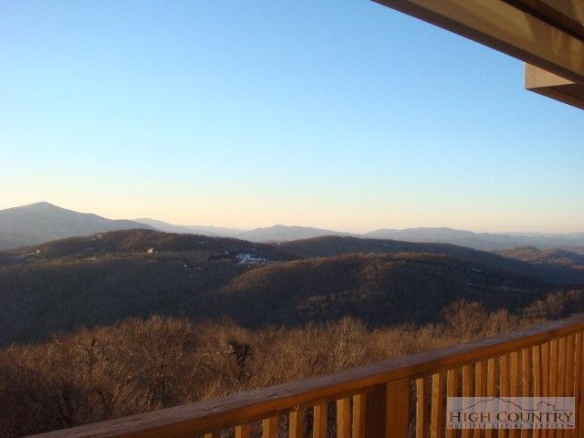 185 14-B WildFlower Ridge 14-B, Sugar Mountain, NC 28604