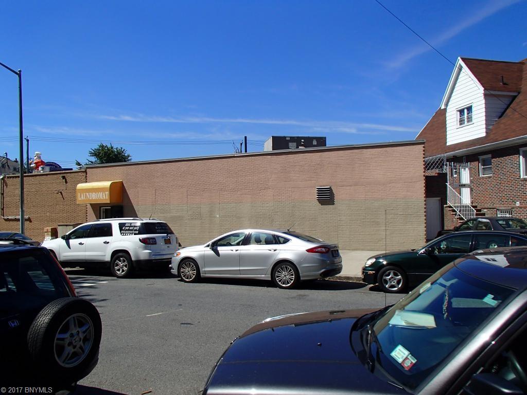 2081 Flatbush Avenue, Brooklyn, NY 11234
