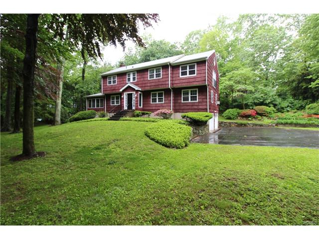 831 New Norwalk Road, call Listing Agent, CT 06840