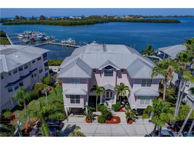 1390 BEACH ROAD 2, ENGLEWOOD, FL 34223