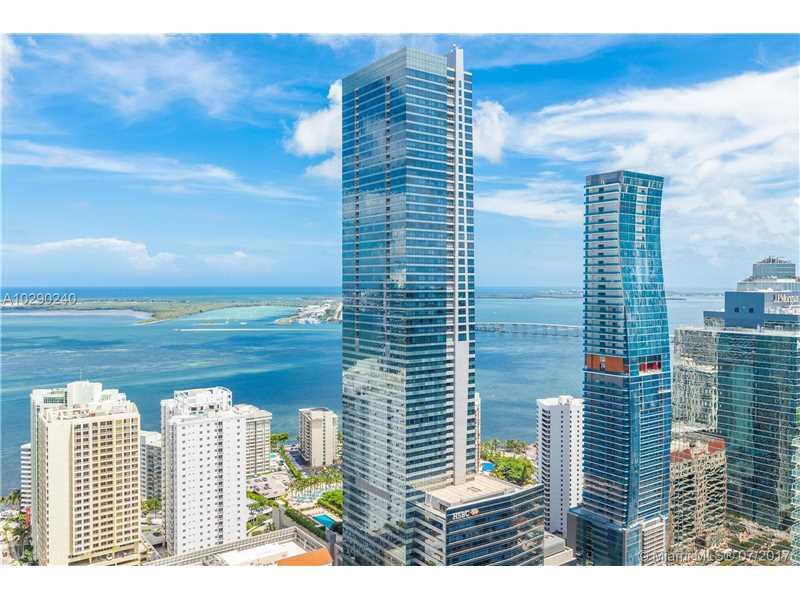 1300 S Miami Ave 4505, Miami, FL 33130