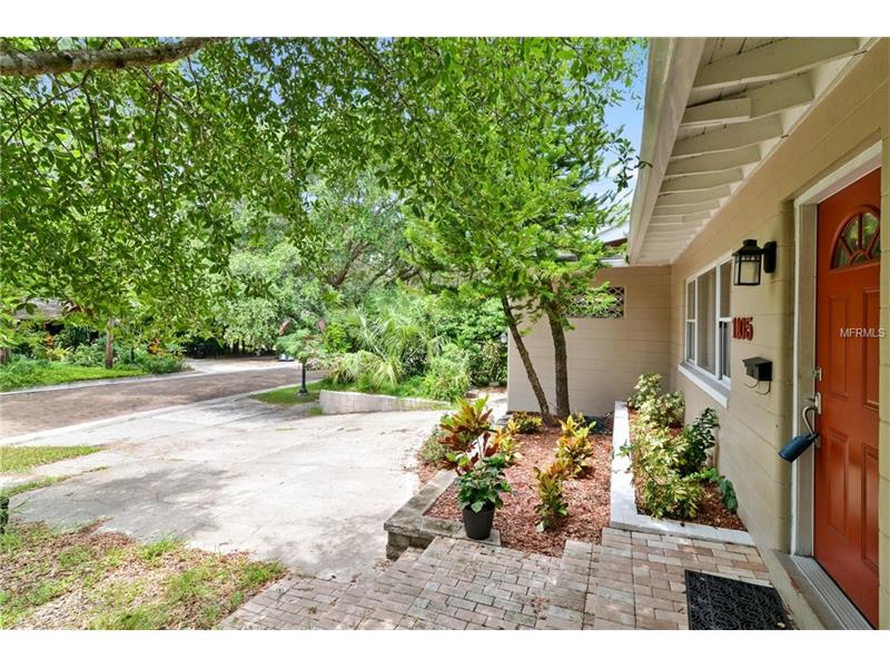 1105 E LIVINGSTON STREET, ORLANDO, FL 32803