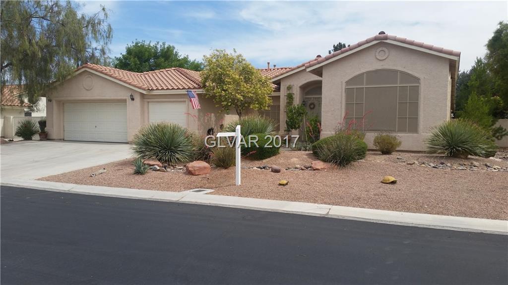 5205 GENTLE RIVER Avenue, Las Vegas, NV 89130