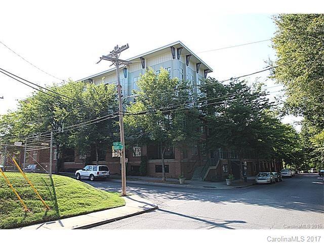 1101 W 1st Street 219, Charlotte, NC 28202