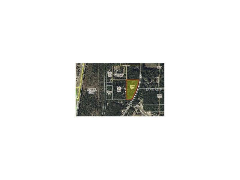 GILLIAM ROAD, ORLANDO, FL 32818
