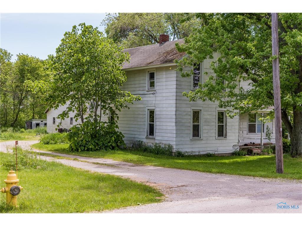 20932 Lemoyne Road, Luckey, OH 43443