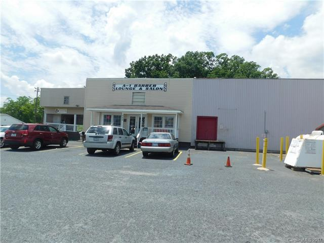 705 Cannon Boulevard N, Kannapolis, NC 28083