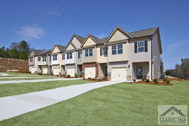 1730 Snapping Court, Winder, GA 30680