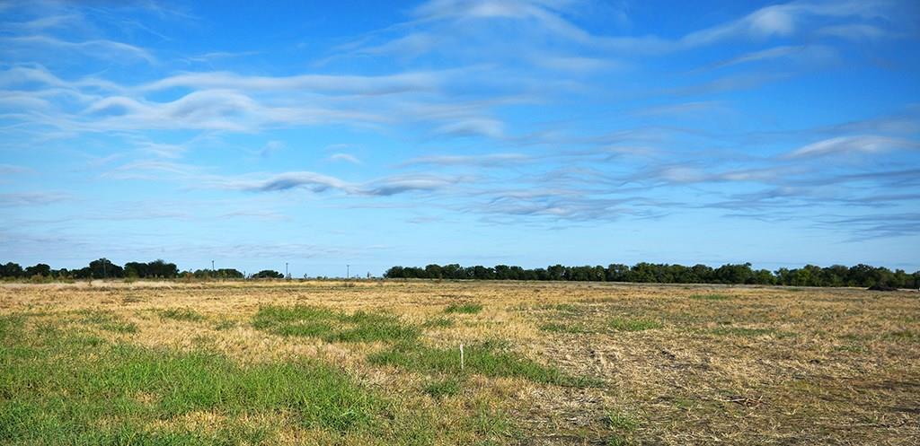 Lot 15 County Rd 222, Anna, TX 75409