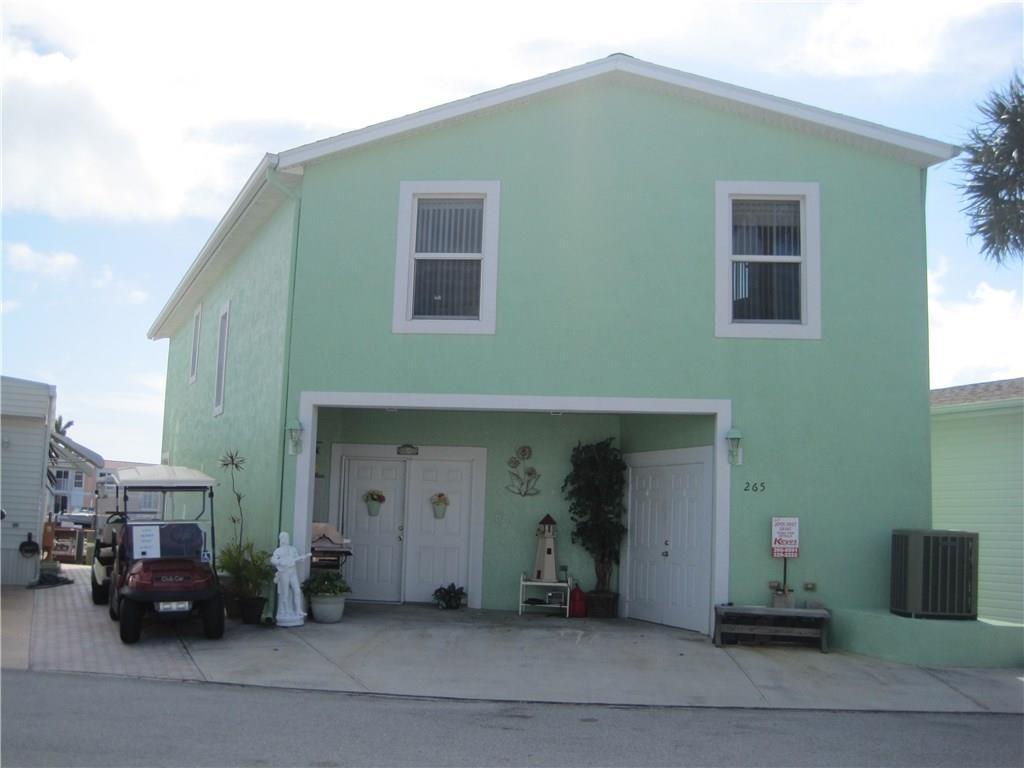 265 Nettles Blvd, Jensen Beach, FL 34957