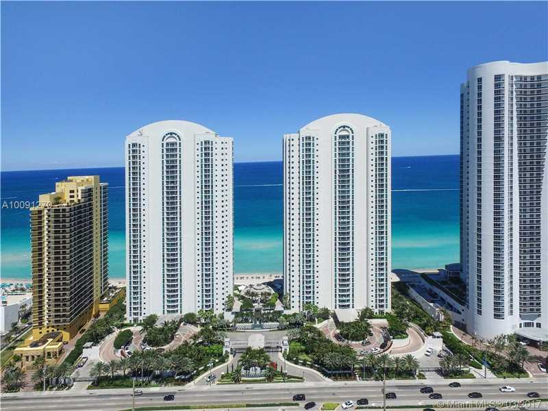16051 Collins Ave 3304, Sunny Isles Beach, FL 33160