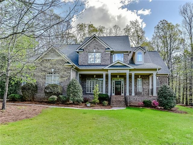 7010 High Oak Drive 123, Matthews, NC 28104