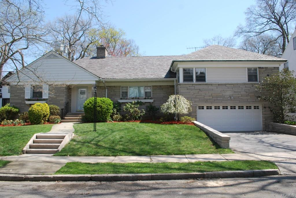 77 Douglas Place, Mount Vernon, NY 10552
