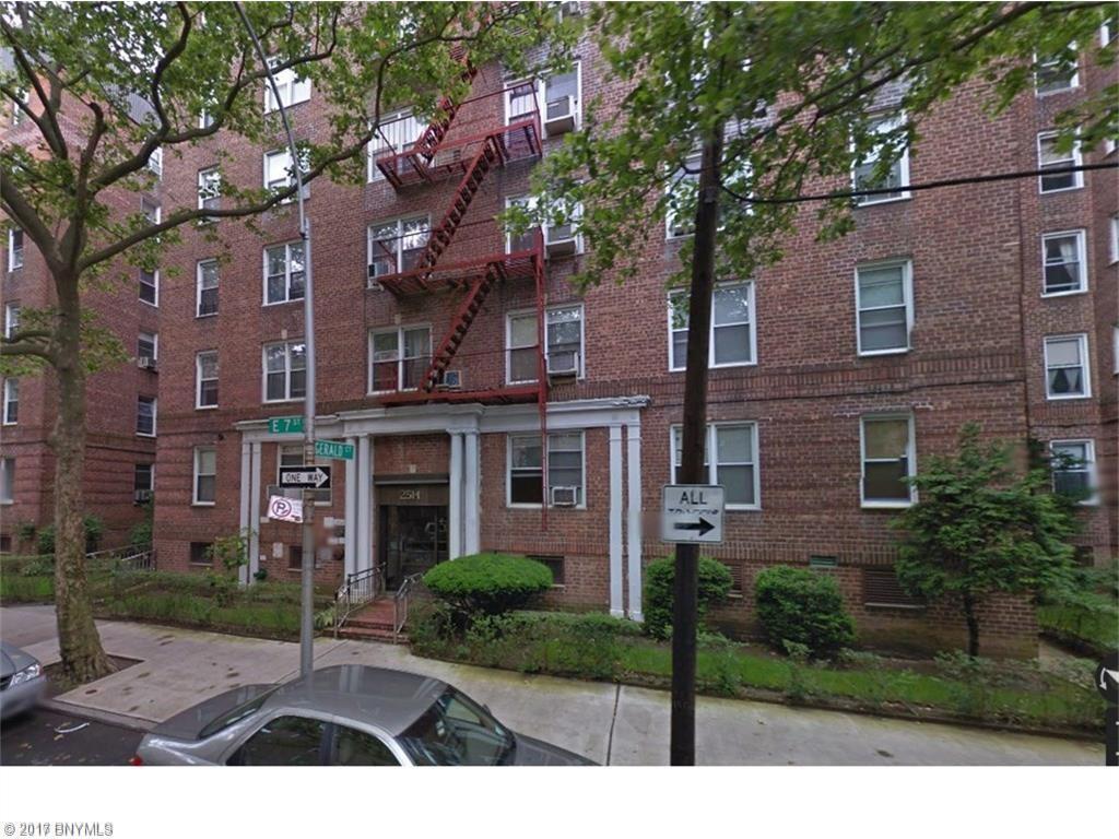 2514 E 7 Street 5K, Brooklyn, NY 11235