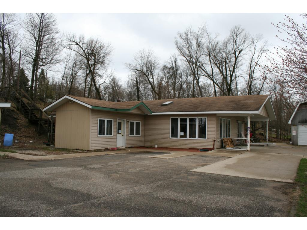 41953 Sugar Maple Drive, Otter Tail Twp, MN 56571